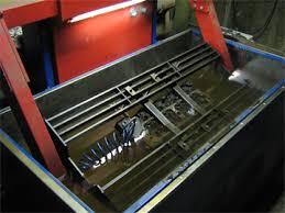 опресовка гбц в витебске